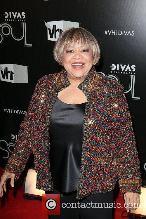 Mavis Staples 1