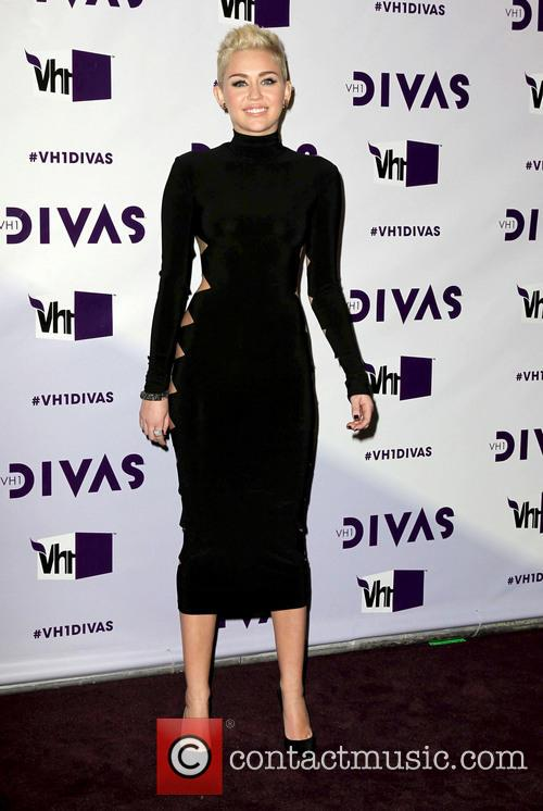 miley cyrus vh1 divas 2012 held at 20031667