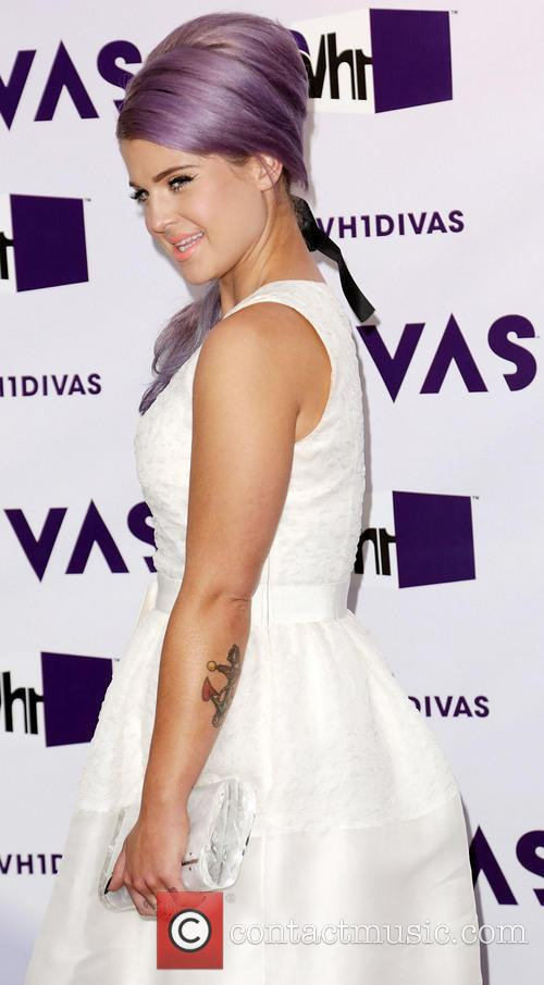 kelly osbourne vh1 divas 2012 held at 20031708