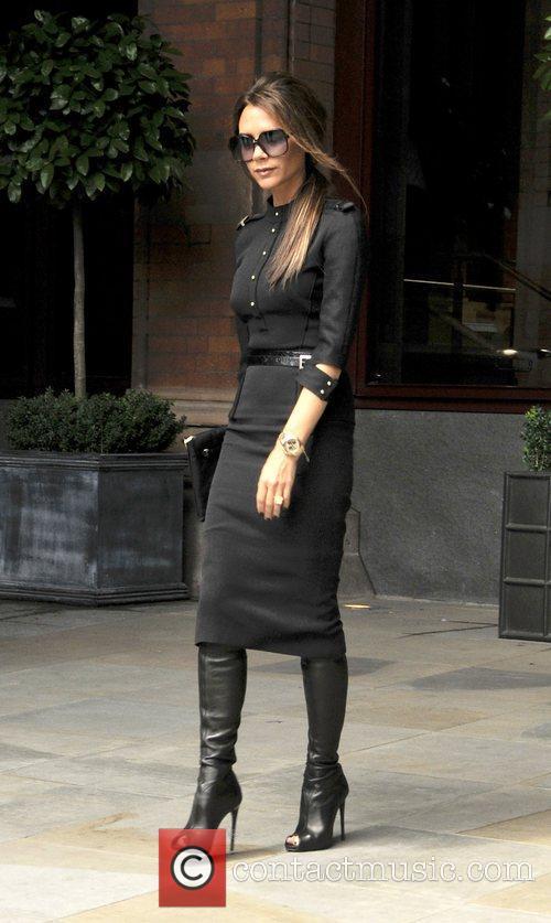 Victoria Beckham 12