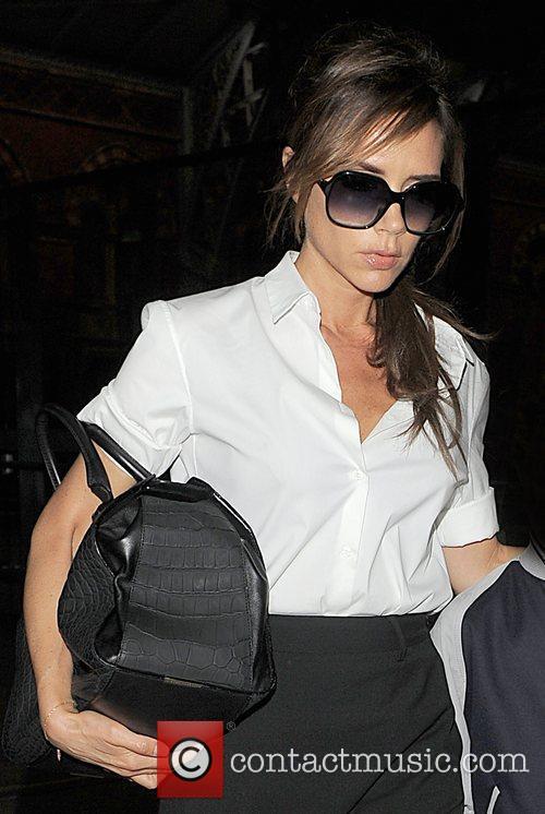 Victoria Beckham 21