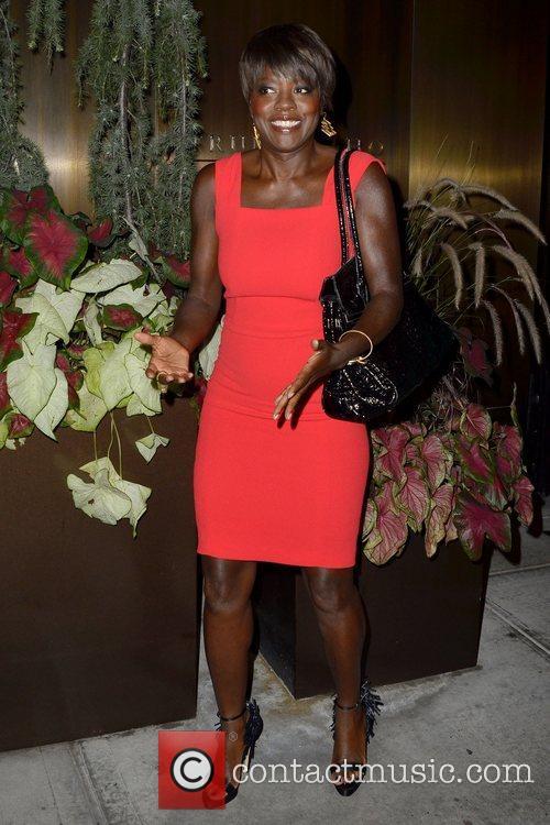 Viola Davis 5