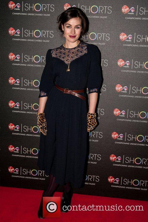 natasha okeefe attends the 2012 virgin media 5946415