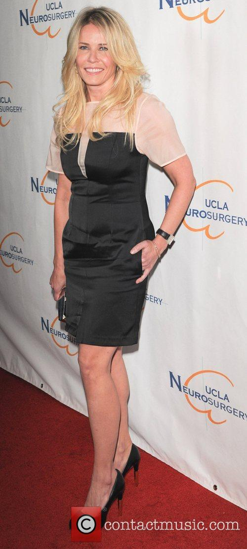 Chelsea Handler 4