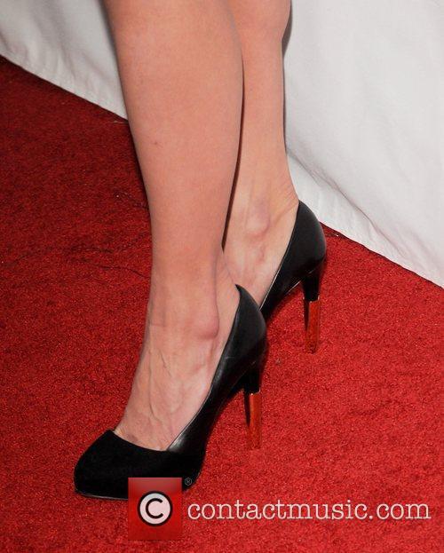 Chelsea Handler 3