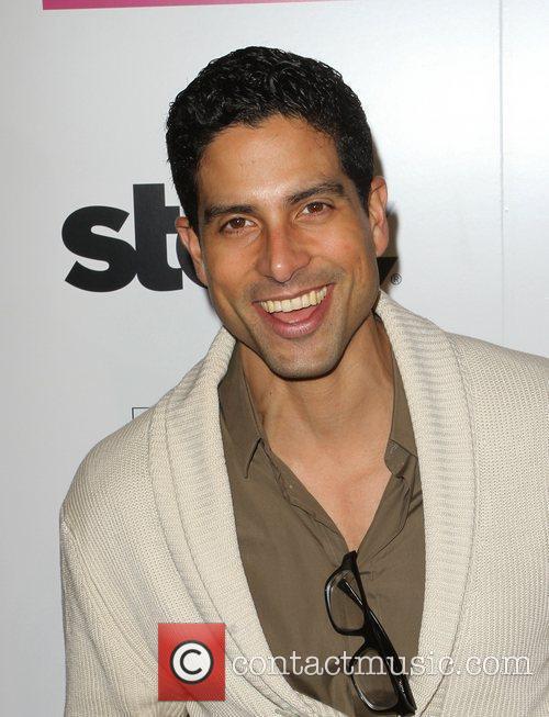 Adam Rodriguez 3