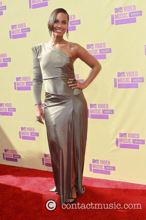 Alicia Keys 11