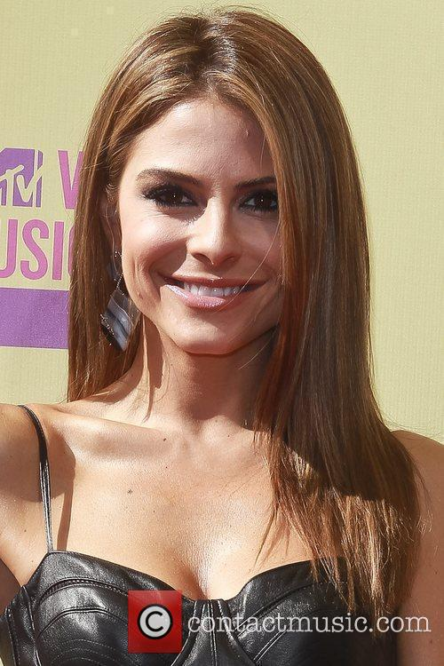 maria menounos 2012 mtv video music awards 5905886