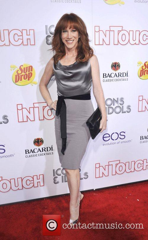 kathy griffin icons and idols 2012 vma 4063473