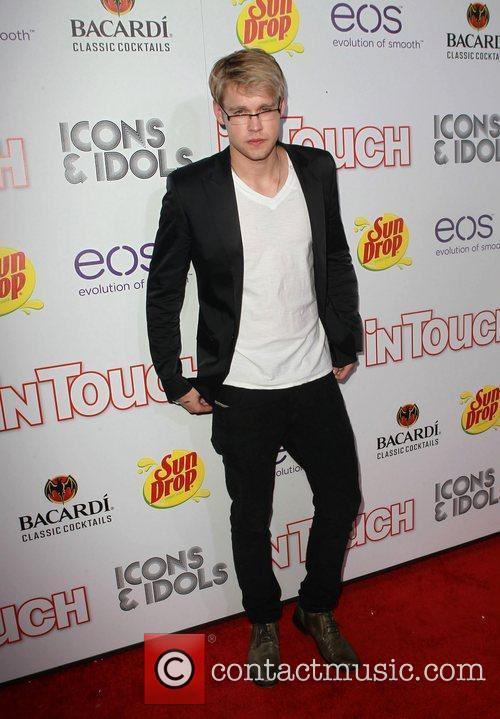 chord overstreet icons and idols 2012 vma 4063904