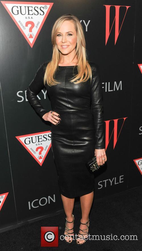 Julie Benz 5