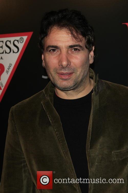 Nicolas Porcelli 3