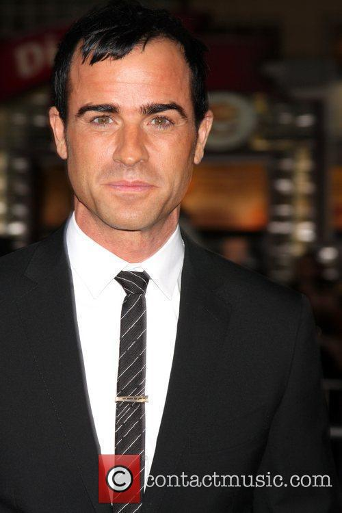 justin theroux the wanderlust world premiere at 3734114