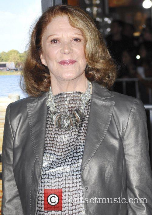 Linda Lavin 8