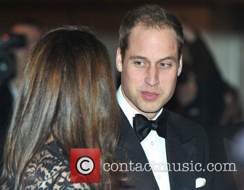 prince william duke of cambridge and catherine 3674331