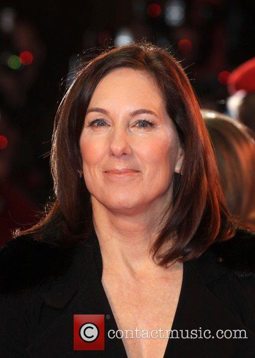 Kathleen Kennedy 3