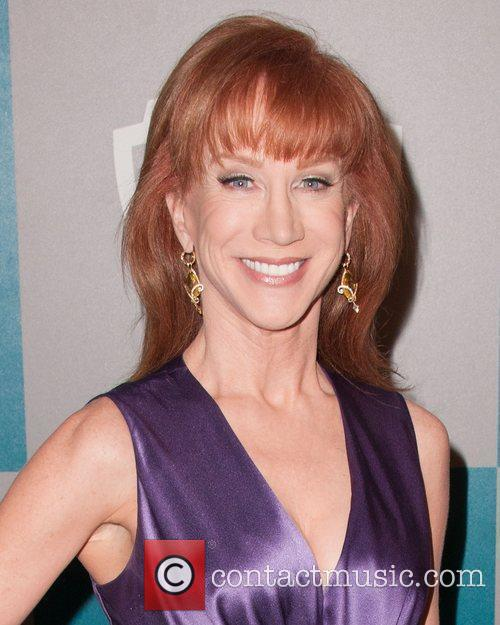 kathy griffin the 69th annual golden globe 3688270