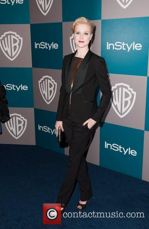 evan rachel wood the 69th annual golden 3687634