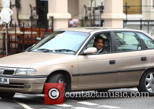 Naveen Andrews 10