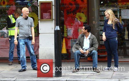 Naveen Andrews 13