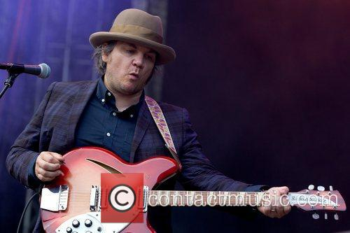 wilco way out west festival day 2 5891766