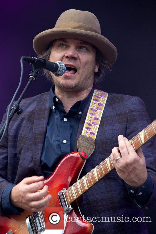 wilco way out west festival day 2 5891774