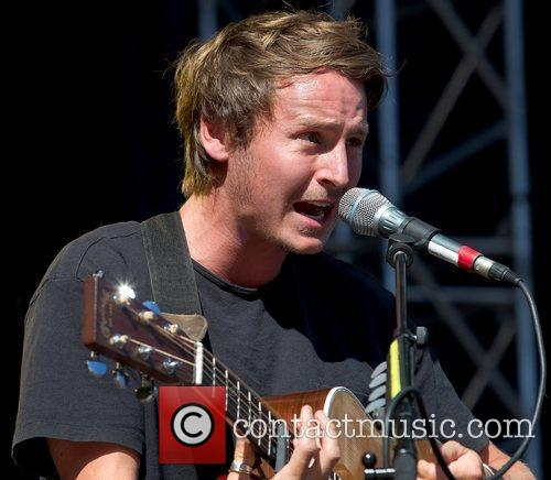 ben howard performing at way out west 4029022