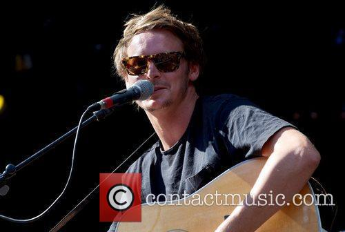 ben howard performing at way out west 4029029