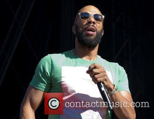 common performing at way out west festival 4029034