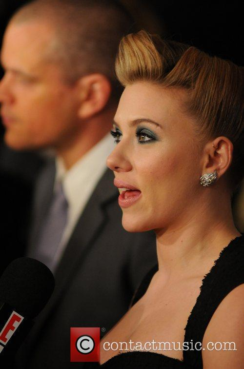 Scarlett Johansson 33