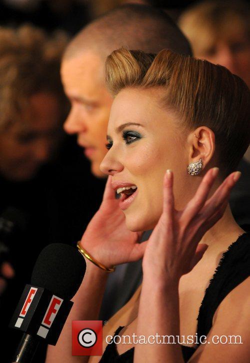 Scarlett Johansson 32