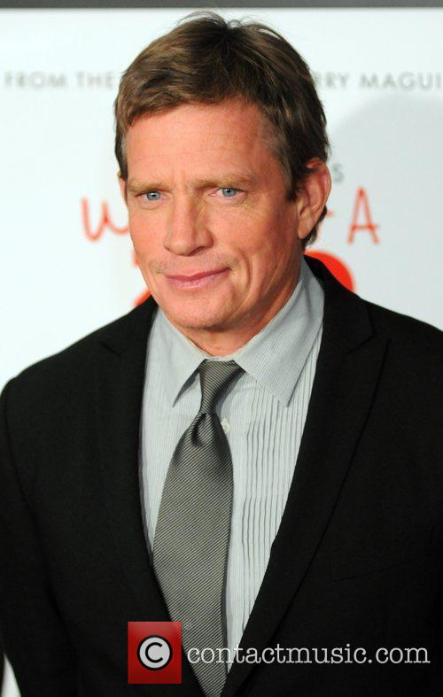 Thomas Haden Church 1