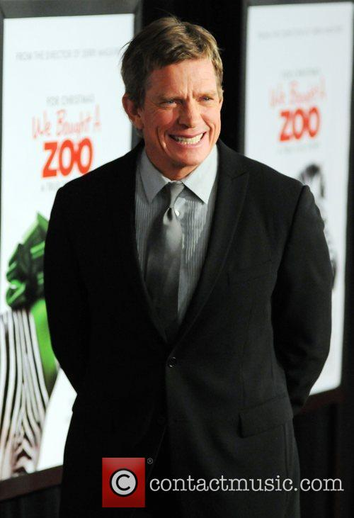 thomas haden church new york premiere of 3655070