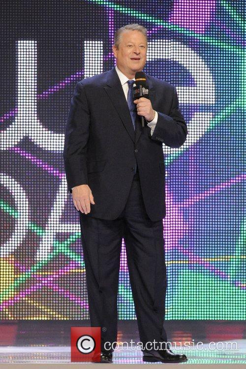 Al Gore 3