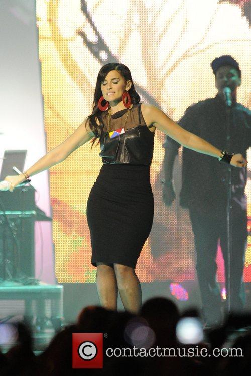 Nelly Furtado 3