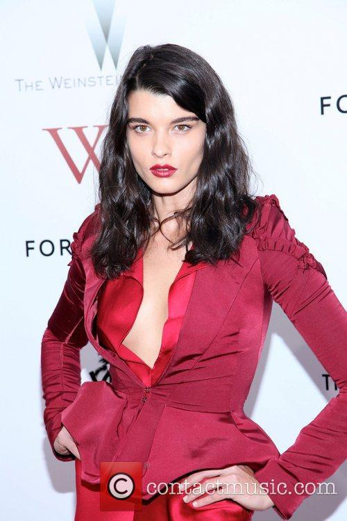 crystal renn new york premiere of we 3696832