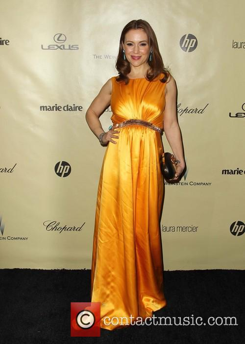 alyssa milano the weinstein companys 2013 golden 20059906