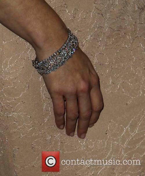 Amy Adams The Weinstein Company's 2013 Golden Globe...