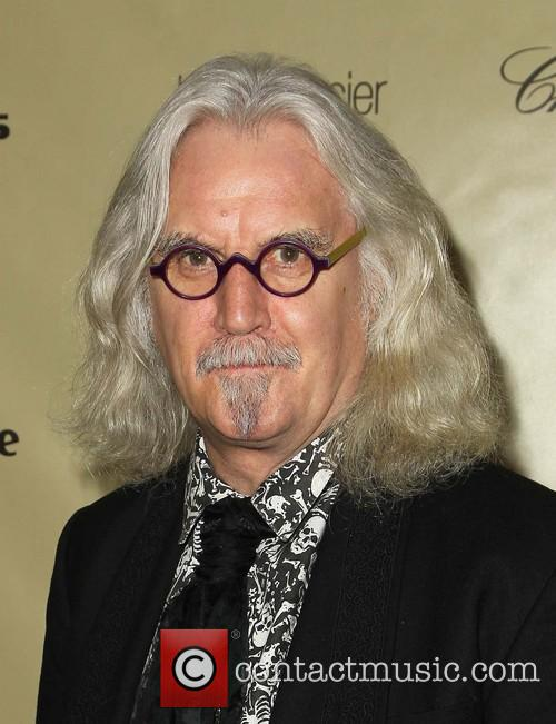 billy connolly the weinstein companys 2013 golden 20060639