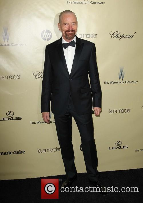 bryan cranston the weinstein companys 2013 golden 20060652