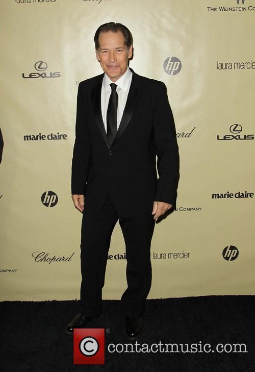 James Remar The Weinstein Company's 2013 Golden Globe...