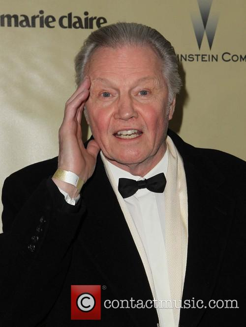 jon voight the weinstein companys 2013 golden 20060729