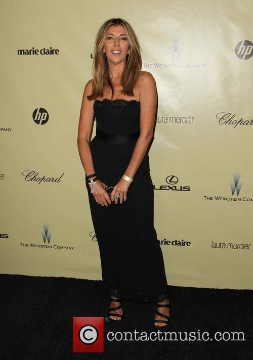nina garcia the weinstein companys 2013 golden 20060811