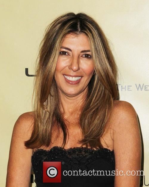 Nina Garcia 2