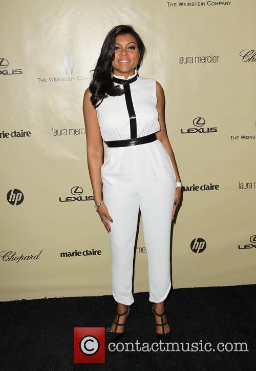 taraji p henson the weinstein companys 2013 20060838