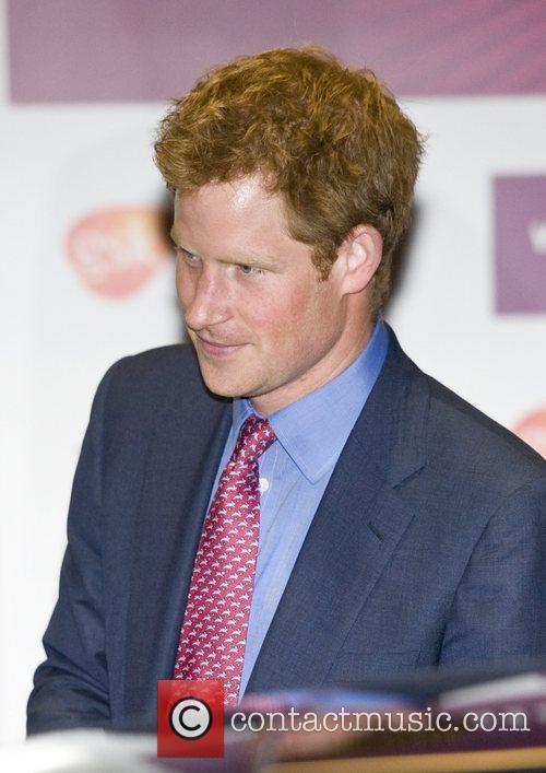 Prince Harry 14