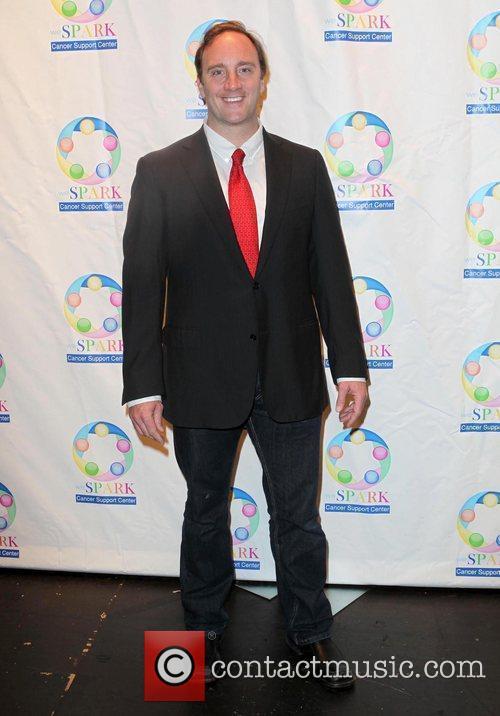 Jay Mohr 6