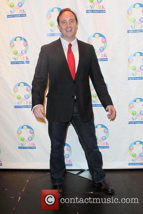 Jay Mohr 1