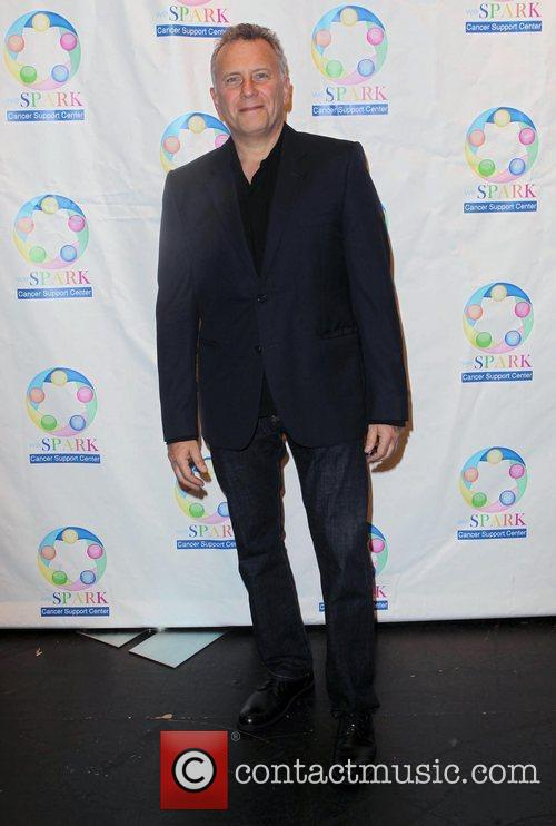 Paul Reiser weSPARK's 12th Anniversary event held at...