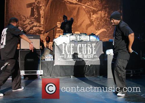 ice cube the west coast rap all 20037504